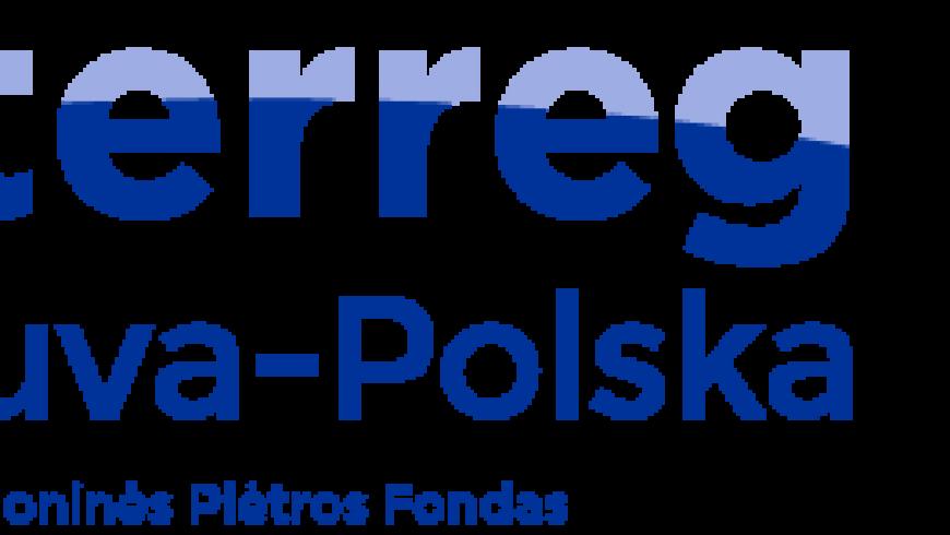 """Tarptautinis projektas pagal Interreg V-A Lietuvos-Lenkijos bendradarbiavimo programą """"Priešgaisrinės apsaugos resursų gerinimas Ukmergėje- Seinuose"""""""